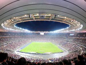 Stade-de-France-Photo