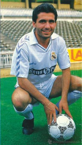 HAGI-REAL-MADRID